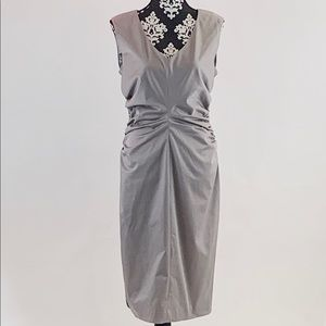 Nougat London Dress New With Tags